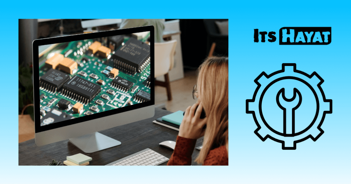 What is the Difference between Firmware vs Hardware 1